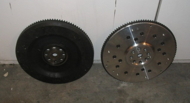 stock-vs-ally-flywheel