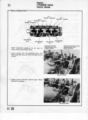 Scan-002.BMP